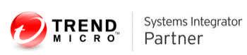 Trend Micro - Partner Logo